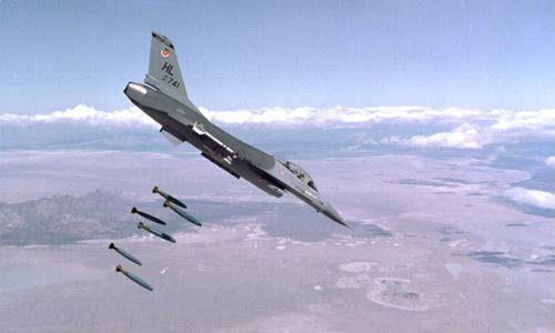 40-phut-doi-bom-nham-khien-62-linh-syria-thiet-mang-cua-my