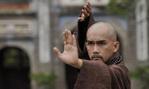 Những vai diễn gắn liền tên tuổi Minh Thuận