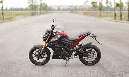 yamaha-tfx150-tan-binh-nakedbike-tai-viet-nam-1