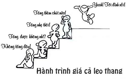 anh-che-gia-xang-tang-lan-thu-ba-lien-tiep-4