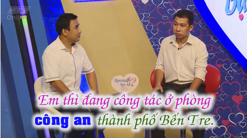 hai-thuong-ta-danh-cong-an-tinh-la-nguoi-hien-lanh-nong-tren-vitalk-11