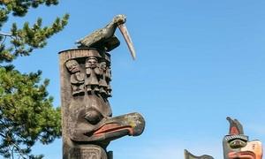 Những truyền thuyết cổ đại dựa trên sự kiện có thật