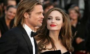 Brad Pitt và Angelina Jolie ly hôn dưới góc nhìn khoa học