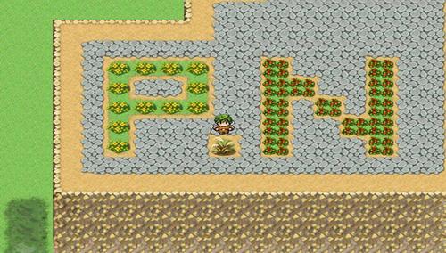 co-giao-day-van-bang-game-pokemon-1