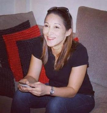 nguoi-cha-tay-choi-cua-ba-trum-ma-tuy-philippines-1
