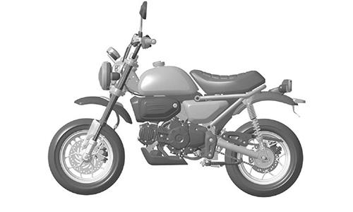 honda-125-monkey-xe-khi-moi-lo-dien