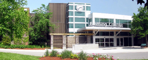 15-ngay-co-visa-canada-khi-du-hoc-fleming-college