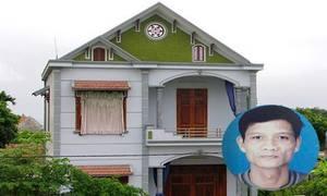 Nghi phạm sát hại 4 bà cháu ở Quảng Ninh bị bắt