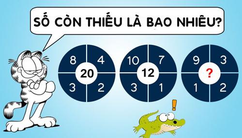 tai-sao-thuyen-truong-doi-ly-di-vo-khi-bat-ngo-buoc-vao-phong-1