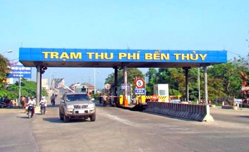 ha-tinh-muon-doi-tram-thu-phi-cau-ben-thuy-chu-dau-tu-khong-dong-y