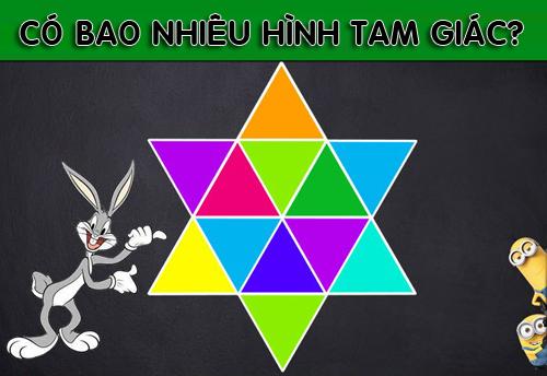 90-dan-ong-khong-thay-hiem-hoa-dang-rinh-rap-nguoi-dep-1