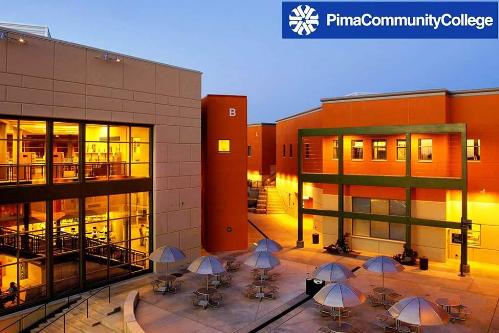 tiet-kiem-50-chi-phi-giao-duc-bac-cao-tai-pima-community-college-2