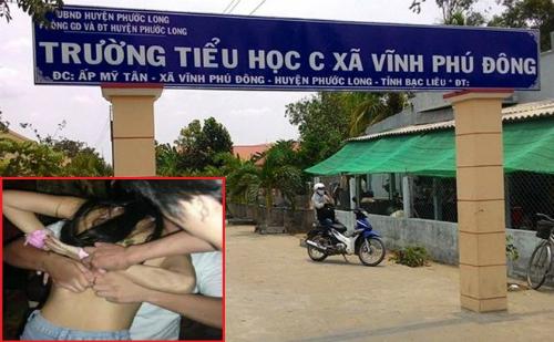 tho-anh-dap-dien-thoai-sinh-vien-vi-phai-dong-tien-chup-cho-truong-nong-tren-vitalk-6