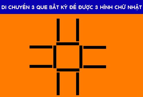 90-dan-ong-khong-thay-hiem-hoa-dang-rinh-rap-nguoi-dep-2