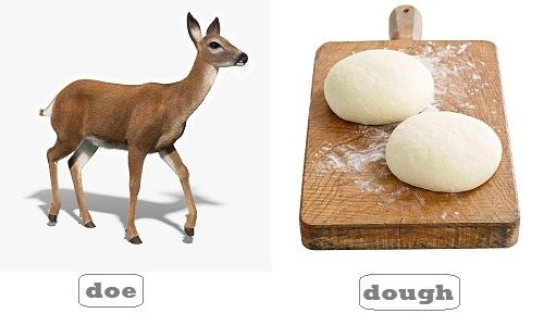 ban-co-biet-choose-va-chews-phat-am-giong-nhau-3
