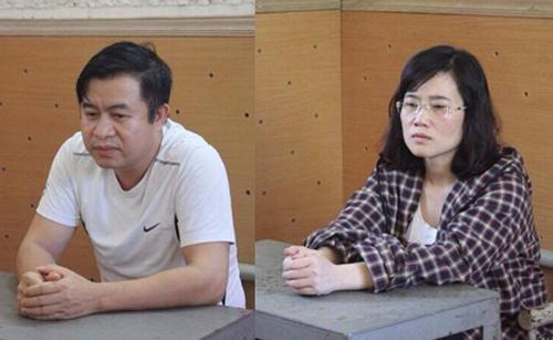 kieu-nu-ngan-hang-cung-giam-doc-bi-khoi-to-1