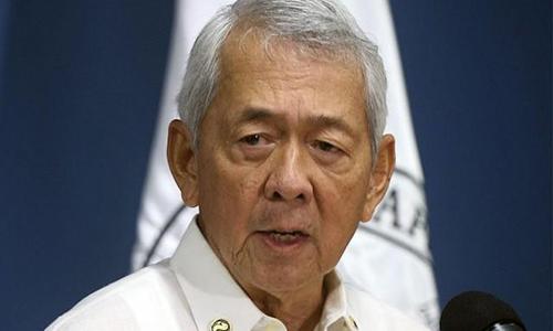 ngoai-truong-philippines-dinh-chinh-tin-tap-tran-lan-cuoi-voi-my