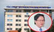 Người bị ông Đinh La Thăng cách chức lại làm Phó tổng giám đốc nóng trên Vitalk