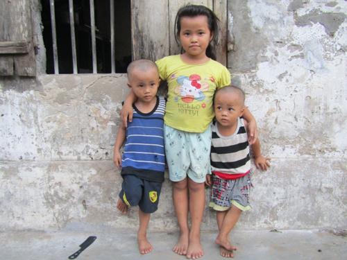 hoan-canh-khon-kho-nhung-van-muon-duoc-den-truong