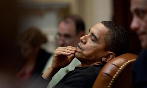 5-thoi-khac-quan-trong-trong-hai-nhiem-ky-tong-thong-cua-obama