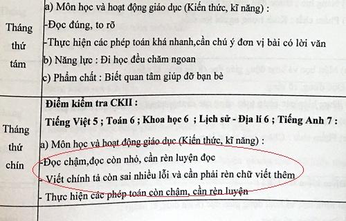 hoc-sinh-lop-6-bi-tra-ve-lop-1-bi-phe-viet-sai-chinh-ta-1