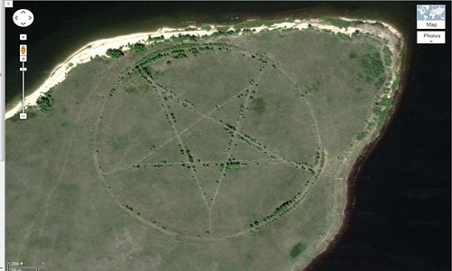 10-dia-diem-ky-la-tren-ban-do-google-earth-3