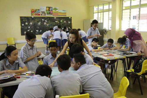 5000-giao-vien-singapore-bo-viec-sau-5-nam