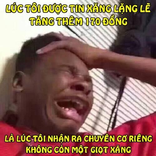 anh-che-gia-xang-tang-lan-thu-tu-lien-tiep-1