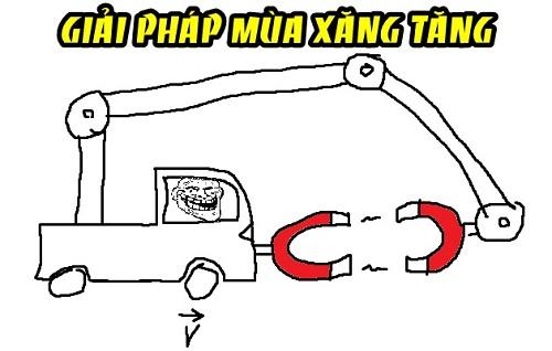 anh-che-gia-xang-tang-lan-thu-tu-lien-tiep-5