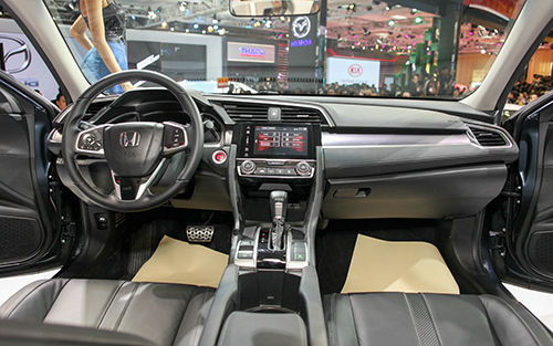 honda-civic-the-he-moi-buoc-chan-vao-viet-nam-1