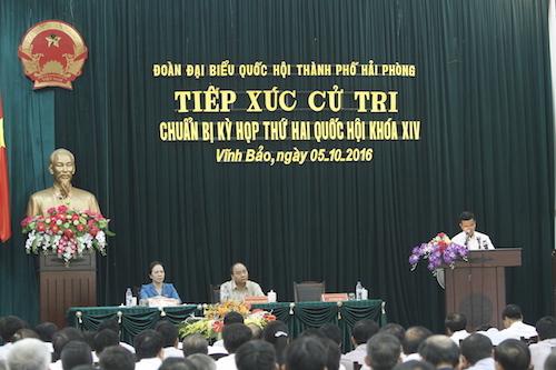 thu-tuong-tich-tu-ruong-dat-phai-di-lien-voi-tien-bo-ky-thuat