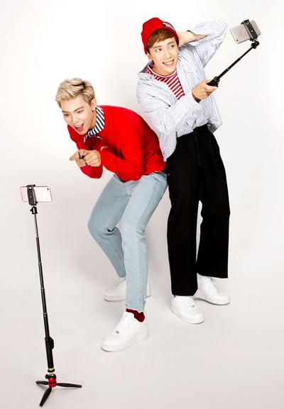 gay-selfie-bien-hinh-cua-oppo-8
