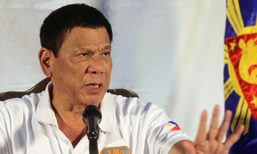 philippines-khong-de-doan-tinh-voi-vu-khi-my