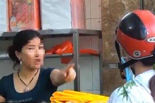 be-12-tuoi-mang-thai-tai-trung-quoc-la-nguoi-viet-rung-dong-mang-xh-1