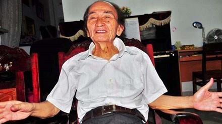be-12-tuoi-mang-thai-tai-trung-quoc-la-nguoi-viet-rung-dong-mang-xh-5