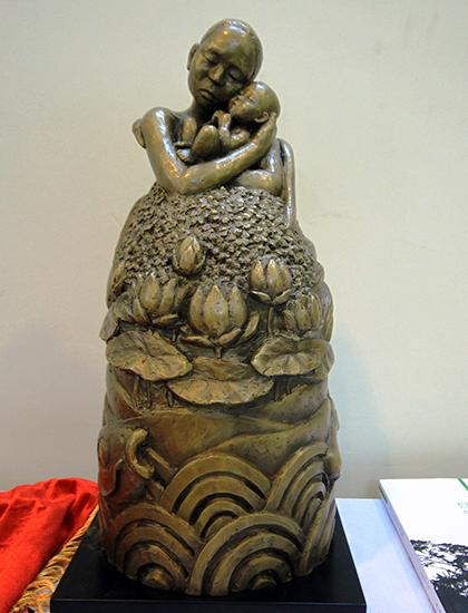 han-quoc-tang-tuong-xin-loi-viet-nam