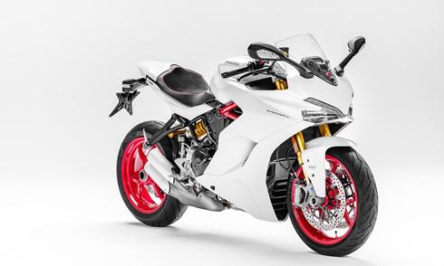 ducati-supersport-moto-the-thao-moi-gia-tu-13000-usd