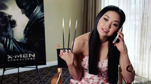 nhan-sac-co-gai-mo-coi-o-can-tho-dong-phim-bom-tan-hollywood-xon-xao-mang-xh-2