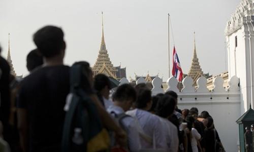 thai-lan-de-tang-quoc-vuong-the-nao