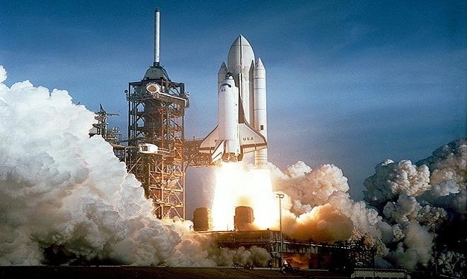 10 thành tựu nổi bật nhất trong lịch sử của NASA