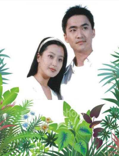 cac-ca-khuc-nhac-phim-han-20-nam-van-gay-thuong-nho-phan-1-5