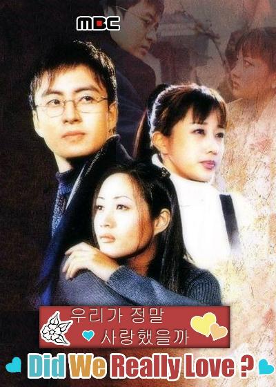 cac-ca-khuc-nhac-phim-han-20-nam-van-gay-thuong-nho-phan-1-6
