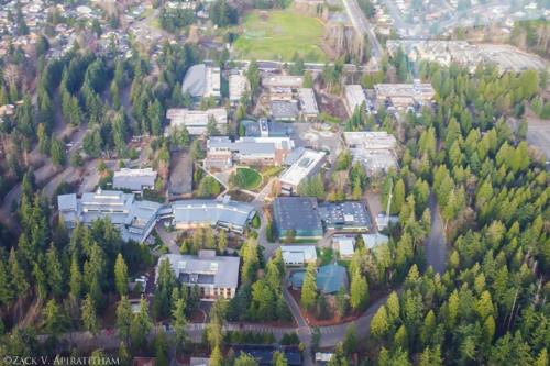 hoi-thao-tuyen-sinh-truong-green-river-college-my-xin-bai-edit