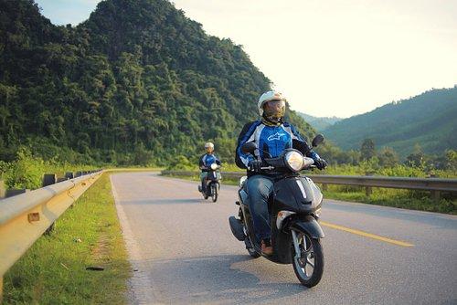 hanh-trinh-vuot-600-km-cung-yamaha-janus-8