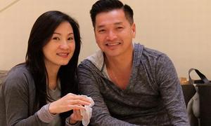 Quang Minh, Hồng Đào mâu thuẫn trong teaser trailer phim mới