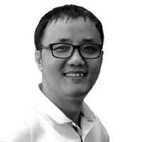 Phạm Thanh Truyền