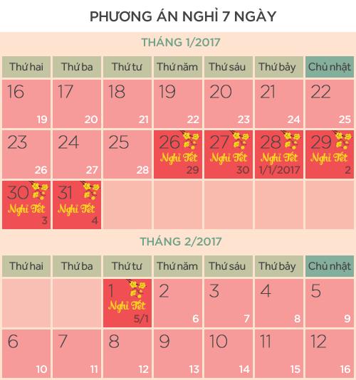hai-phuong-an-nghi-tet-am-lich-2017