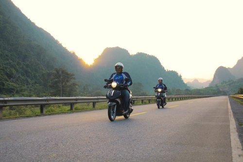 hanh-trinh-vuot-600-km-cung-yamaha-janus-3