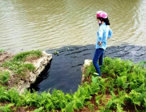 kenh-nuoc-ngot-o-hai-phong-den-ngom-vi-nuoc-thai-cong-nghiep-1
