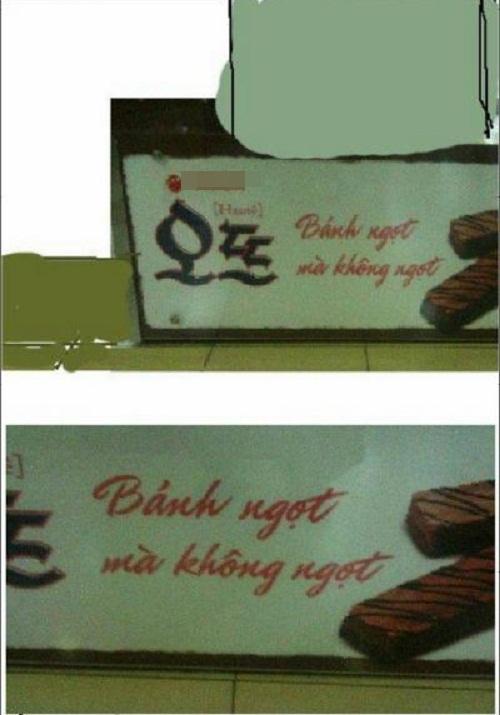 nhung-bien-bao-bang-hieu-kho-hieu-nhat-viet-nam-8